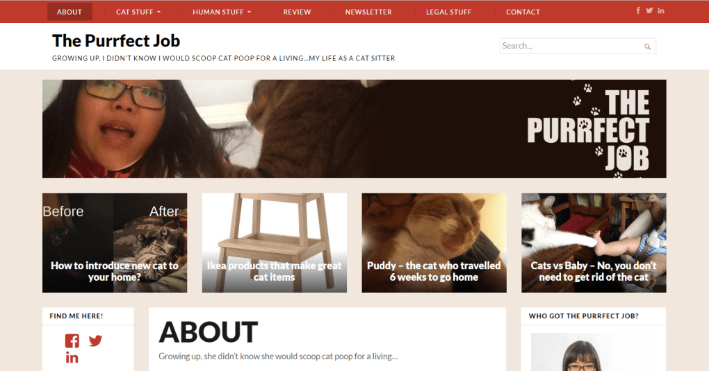 top-cat-blogs-28