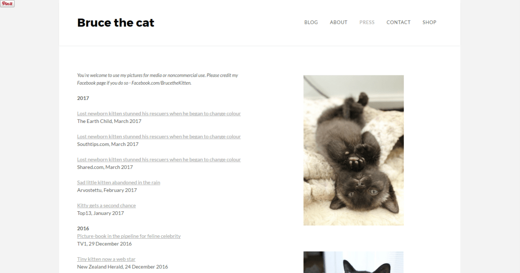 top-cat-blogs-31