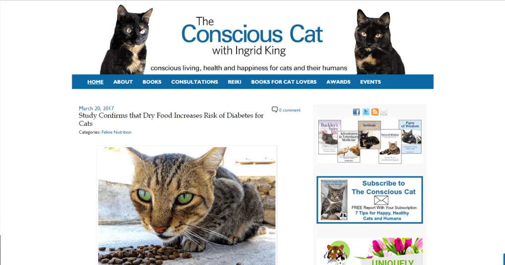 top-cat-blogs-2