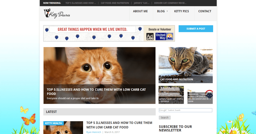 top-cat-blogs-19