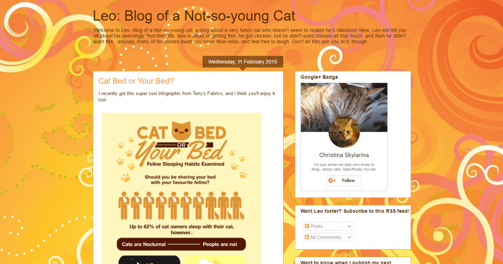 top-cat-blogs-44